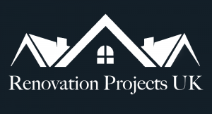 Renovation Projects UK Logo