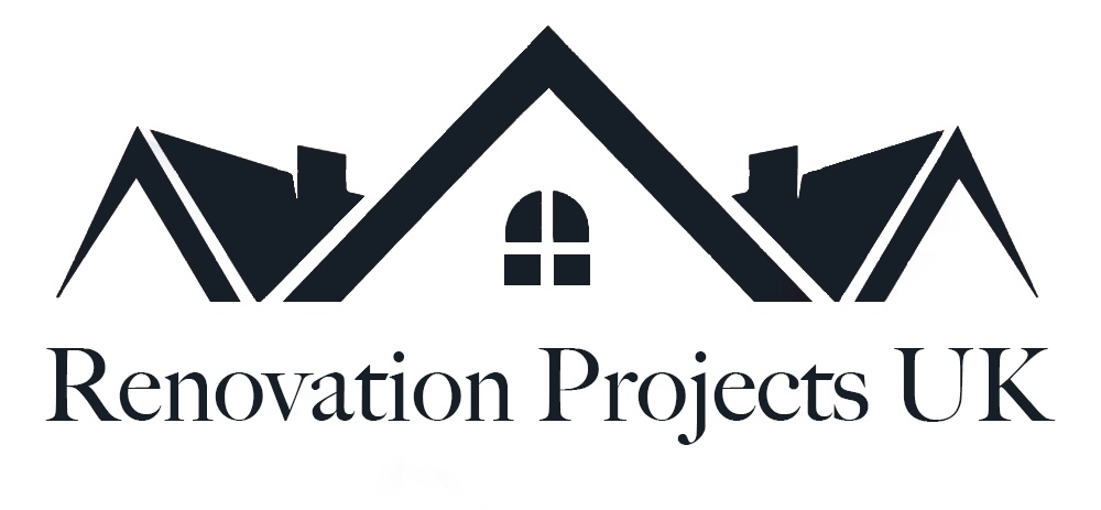 Renovation Projects UK