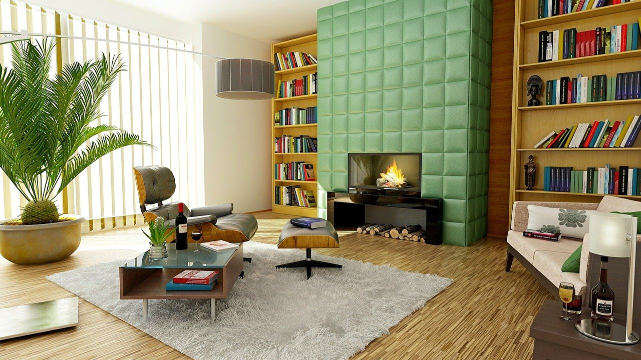 Renovate Fireplaces / Wood Burner